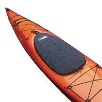 Kayak Skirts / Covers